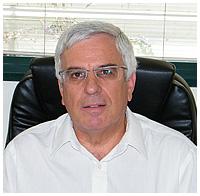 "עו""ד שלמה ארדינסט"