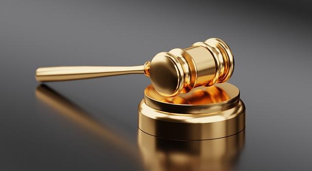 עורך דין ונוטריון – לרגעים החשובים ביותר בחיים!