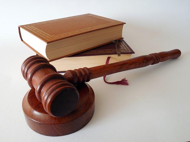ליווי משפטי לגירושין